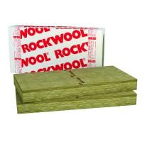 Rockwool FRONTROCK MAX E 60mm