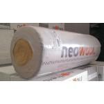 Neowool Feltro Super 200mm 039