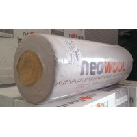 Neowool Feltro Super 50mm 039