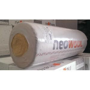 Neowool Feltro Super 100mm 039