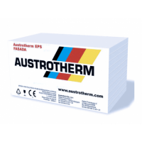 Austrotherm EPS fasada THERMA 033 20mm